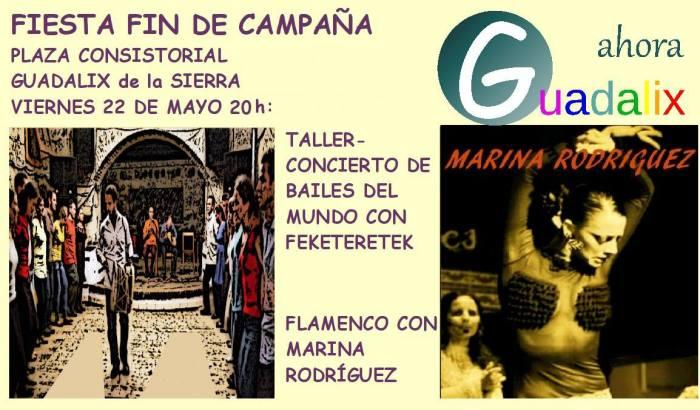 _cartel_fiesta_fin